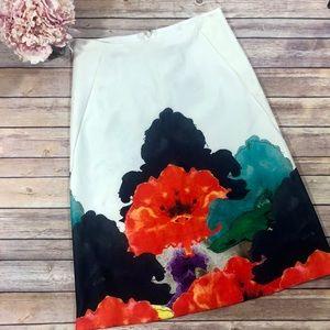 ASOS | Skirt